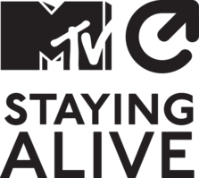 The MTV Staying Alive Foundation