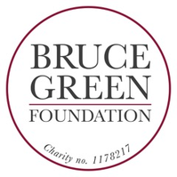 Bruce Green Foundation
