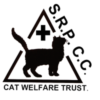 SRPCC Cat Welfare Trust