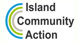 Island Community Action (ICA)