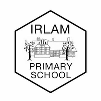 Irlam Primary School