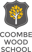 The Coombe Wood School Association