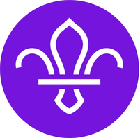 7th Newark Scout Group