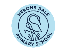 The Friends of Herons Dale Primary School