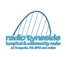 radio tyneside logo